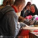 Pelerini la moastele Sfantului Dimitrie, Ocrotitorul Bucurestilorhttps://str.crestin-ortodox.ro/foto/1379/137883_pelerinaj-sfantul-dimitrie-2012_34_800x537_w135_h135.jpg