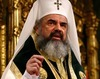 Invierea fiicei lui Iair - Duminica a XXIV-a...