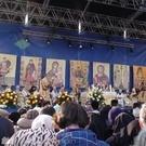 Sfanta Liturghie - Sfantul Dimitrie cel Nouhttps://str.crestin-ortodox.ro/foto/1380/137926_sfantul-dimitrie_w135_h135.jpg