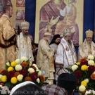 Sfanta Liturghie pe Colina Bucurieihttps://str.crestin-ortodox.ro/foto/1380/137928_sfantul-dimitrie-sfanta-liturghie-04_w135_h135.jpg