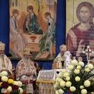 Sfanta Liturghie Arhiereascahttps://str.crestin-ortodox.ro/foto/1380/137929_sfantul-dimitrie-sfanta-liturghie-05_w135_h135.jpg