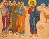 Nu te-ntrista, bucuria e Hristos!