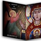Nasterea lui Hristoshttps://str.crestin-ortodox.ro/foto/1385/138476_nasterea-domnului-03_w135_h135.jpg