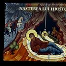 Felicitare - Nasterea lui Hristoshttps://str.crestin-ortodox.ro/foto/1385/138491_nasterea-domnului_w135_h135.png