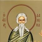 Sfantul Daniel Stalpniculhttps://str.crestin-ortodox.ro/foto/1386/138574_daniel-stalpnicul_w135_h135.jpg