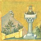 Sfantul Daniel Stalpniculhttps://str.crestin-ortodox.ro/foto/1386/138575_daniel-stalpnicul-02_w135_h135.jpg