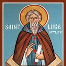 Sfantul Luca ce Nou Stalpniculhttps://str.crestin-ortodox.ro/foto/1386/138576_sfantul-luca-stalpnicul_w135_h135.jpg