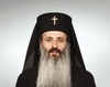 Pastorala la Nasterea Domnului 2012 – IPS...