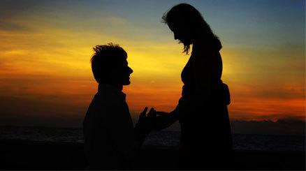Valentines day sau Mucenicii Valentin si Valentina?