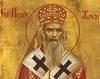 Rugaciune pentru vrajmasi a Sfantului Nicolae Velimirovici