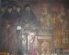 Pictura Manastirii Bascovele