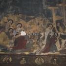 Rastignirea Domnuluihttps://str.crestin-ortodox.ro/foto/1392/139199_bascovele_6_w135_h135.jpg