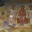 Maica Domnuluihttps://str.crestin-ortodox.ro/foto/1393/139204_bascovele_12_w135_h135.jpg