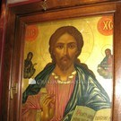 Iisus Hristoshttps://str.crestin-ortodox.ro/foto/1393/139208_bascovele_19_w135_h135.jpg