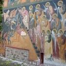 Scarahttps://str.crestin-ortodox.ro/foto/1393/139217_cotmeana_1_w135_h135.jpg