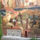 Iadulhttps://str.crestin-ortodox.ro/foto/1393/139218_cotmeana_2_w135_h135.jpg