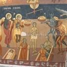 Judecata de Apoihttps://str.crestin-ortodox.ro/foto/1393/139219_cotmeana_3_w135_h135.jpg