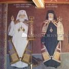 Parinti in iconografiehttps://str.crestin-ortodox.ro/foto/1393/139222_cotmeana_6_w135_h135.jpg