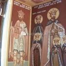 Sfintii Brancovenihttps://str.crestin-ortodox.ro/foto/1393/139223_cotmeana_7_w135_h135.jpg