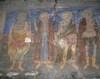 Pictura Manastirii Cotmeana