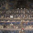 Iconostas Manastirea Cotmeanahttps://str.crestin-ortodox.ro/foto/1393/139236_cotmeana_48_w135_h135.jpg