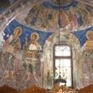 Pictura Manastirea Cotmeanahttps://str.crestin-ortodox.ro/foto/1393/139238_cotmeana_55_w135_h135.jpg