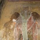 Sfantul Ignatie Teoforulhttps://str.crestin-ortodox.ro/foto/1393/139239_cotmeana_59_w135_h135.jpg