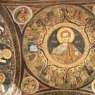 Icoana Iisus Hristoshttps://str.crestin-ortodox.ro/foto/1393/139259_govora_3_w135_h135.jpg