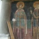 Sfanta Ecaterinahttps://str.crestin-ortodox.ro/foto/1393/139264_govora_18_w135_h135.jpg