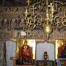 Catapeteasmahttps://str.crestin-ortodox.ro/foto/1394/139377_iezer_11_w135_h135.jpg