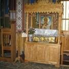 Sfantul Antonie de la Iezerhttps://str.crestin-ortodox.ro/foto/1394/139379_iezer_23_w135_h135.jpg