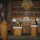 Catapeteasma Schitului Iezerhttps://str.crestin-ortodox.ro/foto/1394/139387_iezer_26_w135_h135.jpg