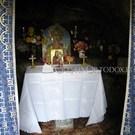 Schitul Iezer - Sfantul Antoniehttps://str.crestin-ortodox.ro/foto/1394/139390_iezer_31_w135_h135.jpg