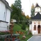 Manastirea Predealhttps://str.crestin-ortodox.ro/foto/1395/139456_predeal_13_w135_h135.jpg