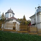 Manastirea de maici din Predealhttps://str.crestin-ortodox.ro/foto/1395/139457_predeal_w135_h135.jpg