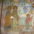 Intrarea Maicii Domnului in Bisericahttps://str.crestin-ortodox.ro/foto/1395/139458_predeal_2_w135_h135.jpg