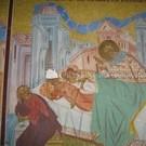 Sfantul Nicolaehttps://str.crestin-ortodox.ro/foto/1395/139459_predeal_4_w135_h135.jpg