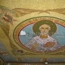Sfantul Ierarh Nicolaehttps://str.crestin-ortodox.ro/foto/1395/139460_predeal_6_w135_h135.jpg