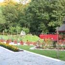 Curtea Manastirii Predealhttps://str.crestin-ortodox.ro/foto/1395/139461_predeal_7_w135_h135.jpg