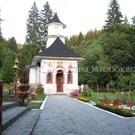 Biserica veche Predealhttps://str.crestin-ortodox.ro/foto/1395/139462_predeal_12_w135_h135.jpg