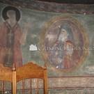 Pictura Manastirea Predealhttps://str.crestin-ortodox.ro/foto/1395/139463_predeal_14_w135_h135.jpg
