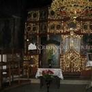 Catapeteasmahttps://str.crestin-ortodox.ro/foto/1395/139464_predeal_16_w135_h135.jpg