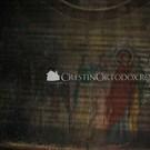 Rastignirea Domnuluihttps://str.crestin-ortodox.ro/foto/1395/139465_predeal_18_w135_h135.jpg