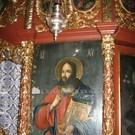 Iisus Hristoshttps://str.crestin-ortodox.ro/foto/1395/139466_predeal_20_w135_h135.jpg