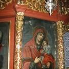Maica Domnuluihttps://str.crestin-ortodox.ro/foto/1395/139467_predeal_21_w135_h135.jpg