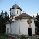 Manastirea din Predealhttps://str.crestin-ortodox.ro/foto/1395/139468_predeal_24_w135_h135.jpg