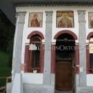 Biserica din Predealhttps://str.crestin-ortodox.ro/foto/1395/139469_predeal_27_w135_h135.jpg