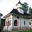 Manastiri Predealhttps://str.crestin-ortodox.ro/foto/1395/139470_predeal_31_w135_h135.jpg