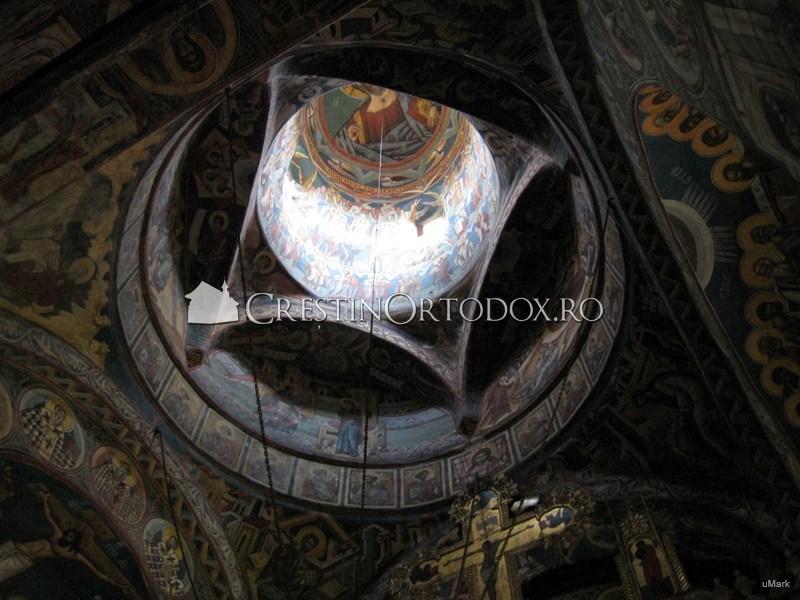 Pictura Moldovita