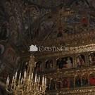 Iconostashttps://str.crestin-ortodox.ro/foto/1396/139504_moldovita_33_w135_h135.jpg